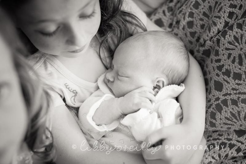 Dublin_Baby_Photographer_3 (1)