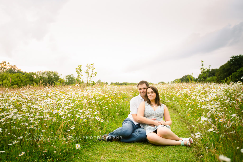 EngagementPhotography_Dublin_LibbyOReilly-005264 copy
