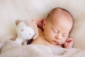 Newborn-Baby-Photography-LibbyOReilly-10