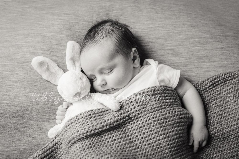 Baby-Photographer-Dublin-12