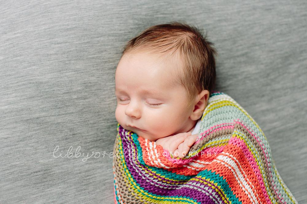 Baby-Photographer-Dublin-16