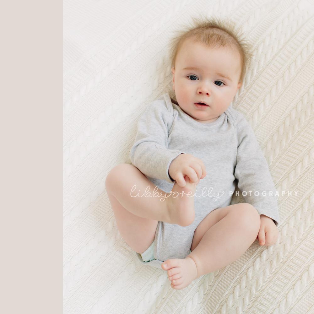 Baby-Photographer-Dublin-3
