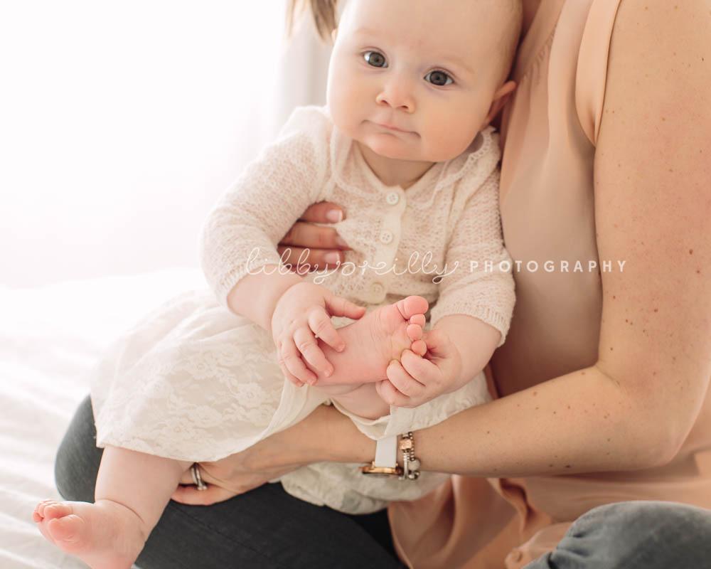 Baby-Photographer-Dublin-49
