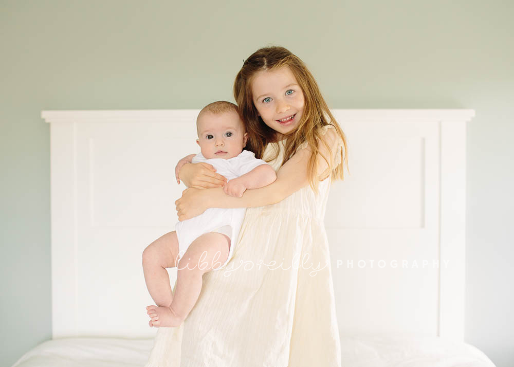 Family-Lifestyle-Photography-LibbyOReilly