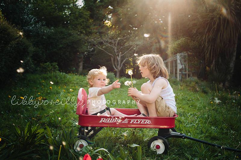 GoldenHour-LibbyOReilly_2