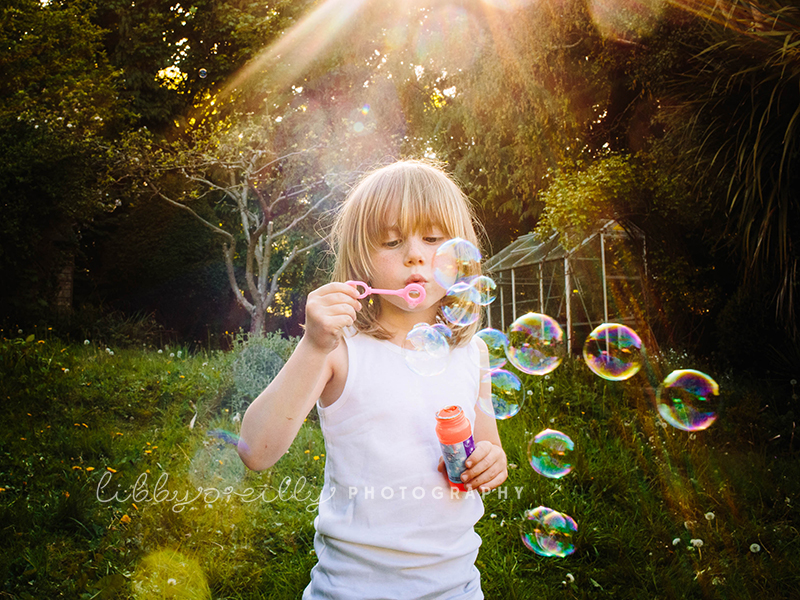 GoldenHour_Bubbles_LibbyOReilly_8