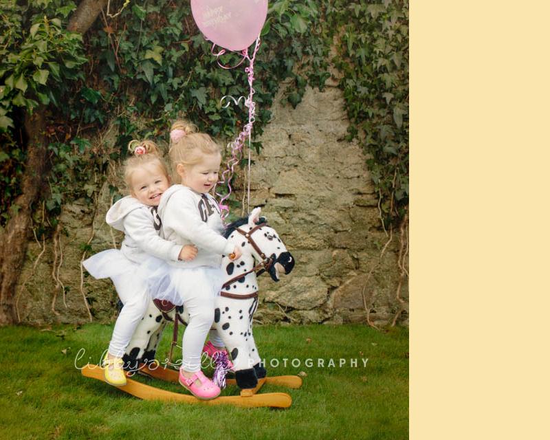 Twin_Birthday_Photographer-17