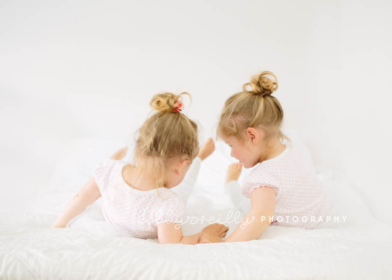 Twin_Birthday_Photographer-26
