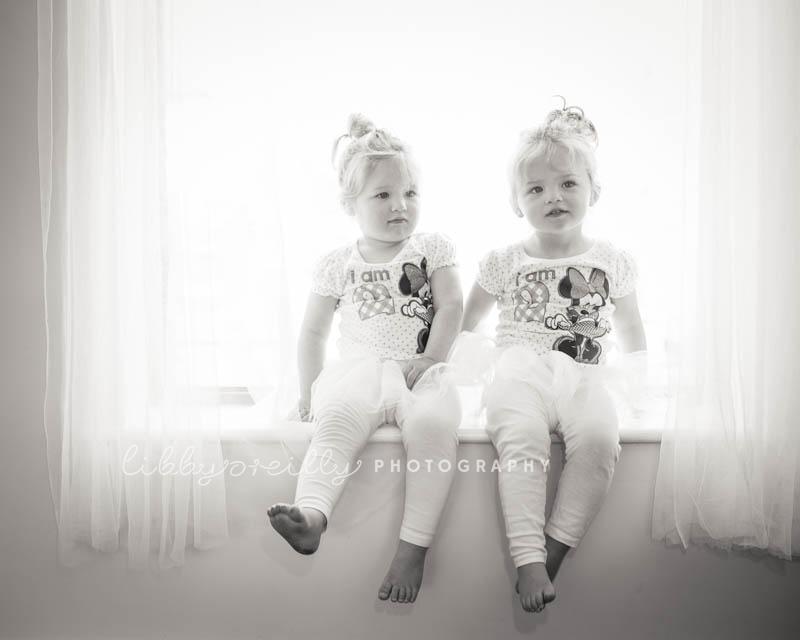 Twin_Birthday_Photographer-28