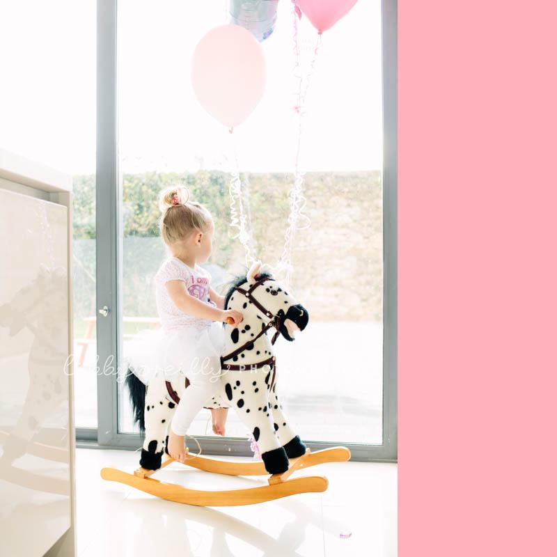 Twin_Birthday_Photographer-4